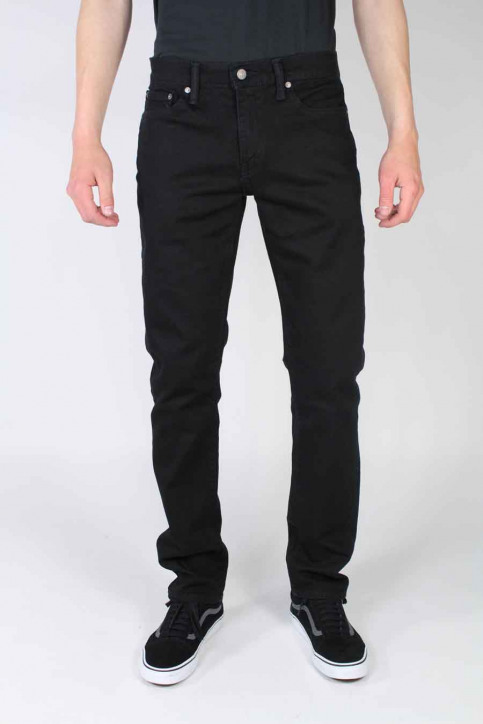 Levi's® Jeans slim noir 511_1507NIGHTSHINE img1