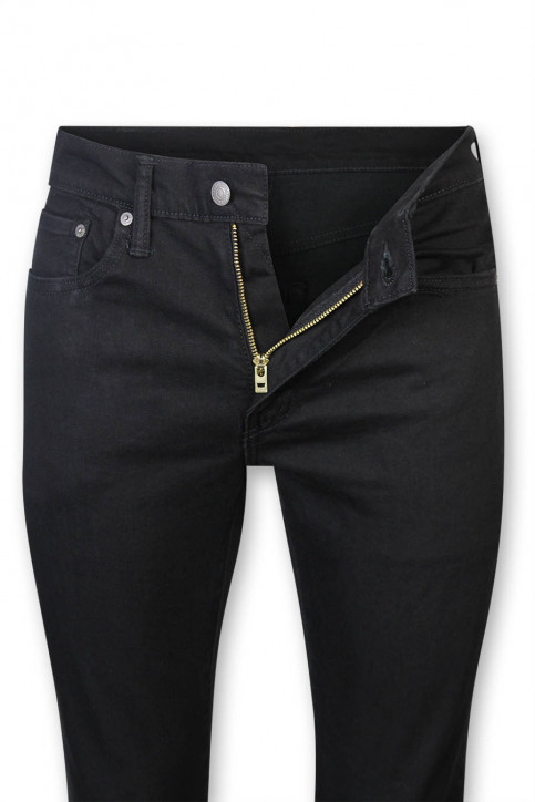 Levi's® Jeans slim noir 511_1507NIGHTSHINE img6