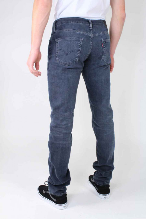 Levi's® Jeans slim denim 511_2090HEADEDSOUT img3