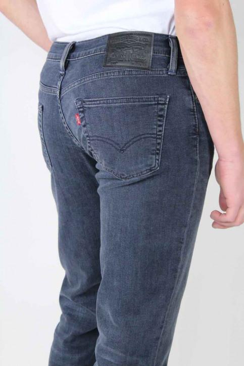 Levi's® Jeans slim denim 511_2090HEADEDSOUT img4