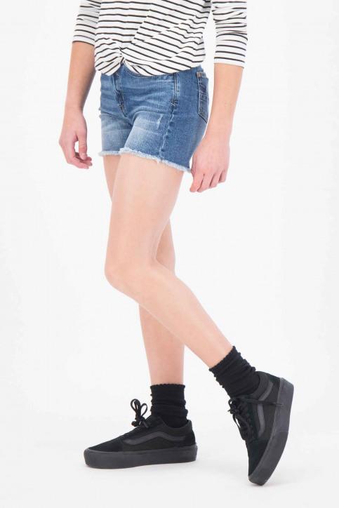 GARCIA Shorts denim 513_5171 MEDIUM USE img1
