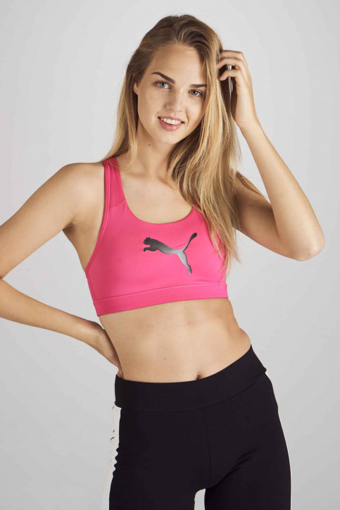 Puma Beha roze 5169960024_0024 FUCHSIA img1
