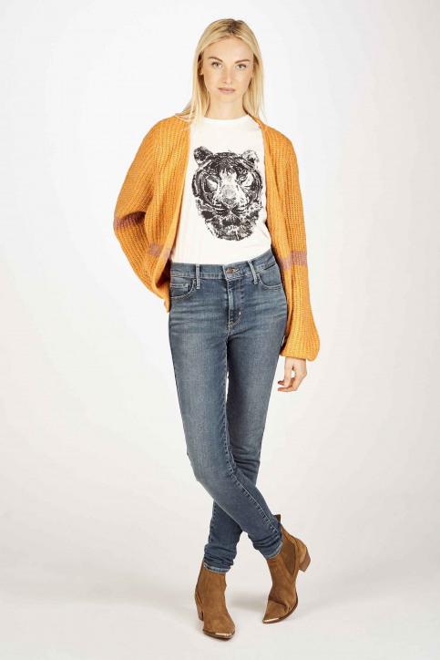 Levi's® Jeans skinny denim 527970018_0018_PAVETHEWAY img1
