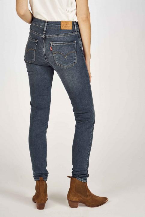 Levi's® Jeans skinny denim 527970018_0018_PAVETHEWAY img3