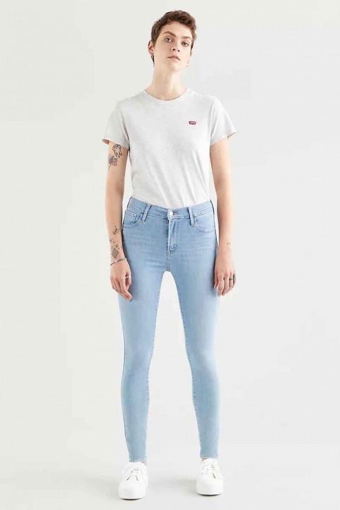 Levi's® Jeans skinny denim 527970221_0221 GALAXY PIE img1