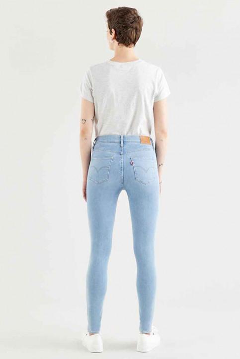 Levi's® Jeans skinny denim 527970221_0221 GALAXY PIE img3