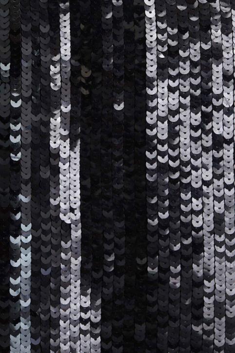 Mango Singlets noir 57019202_MNG_19_BLACK img7