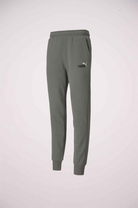 Puma Joggings gris 5835700042_0042 ULTRA GREY img1