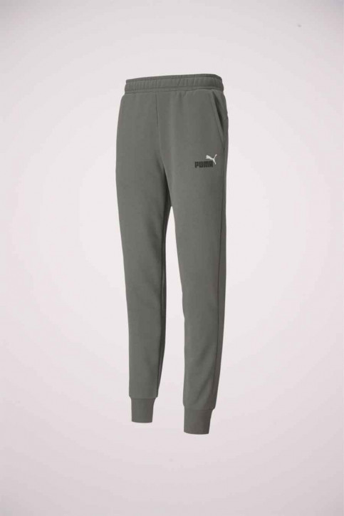 Puma Joggings gris 5835700042_0042 ULTRA GREY img2
