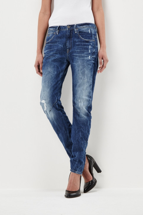 G-Star RAW Jeans boyfriend 608925773_MEDIUM AG img1