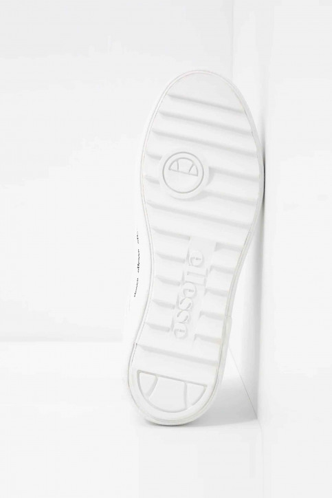 Ellesse Baskets blanc 610435_WHITE img6