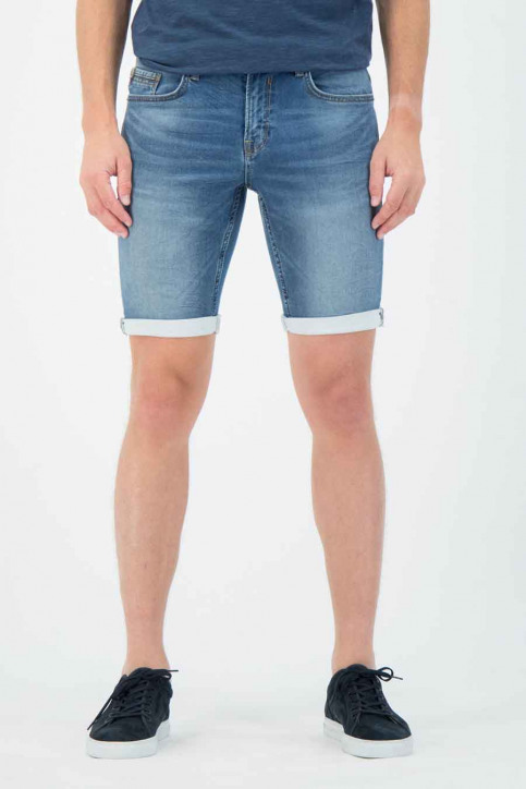GARCIA Shorts 635_5294 MEDIUM USE img1