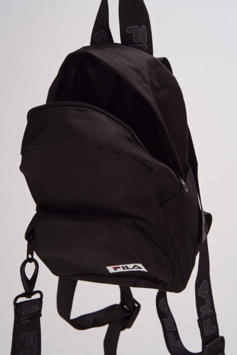 FILA Sacs à dos noir 685053_002 BLACK img2