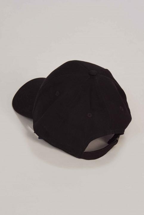 FILA Petten zwart 686029_002 BLACK img2