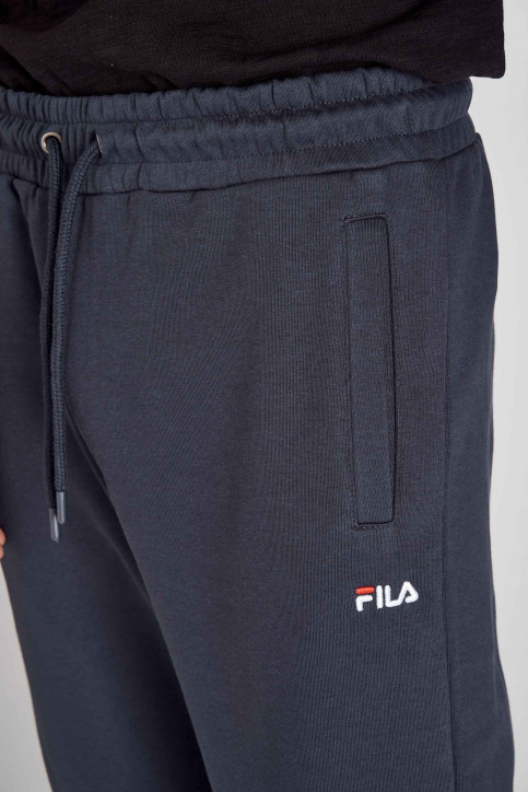 FILA Joggings blauw 687473_170 BLACK IRIS img4