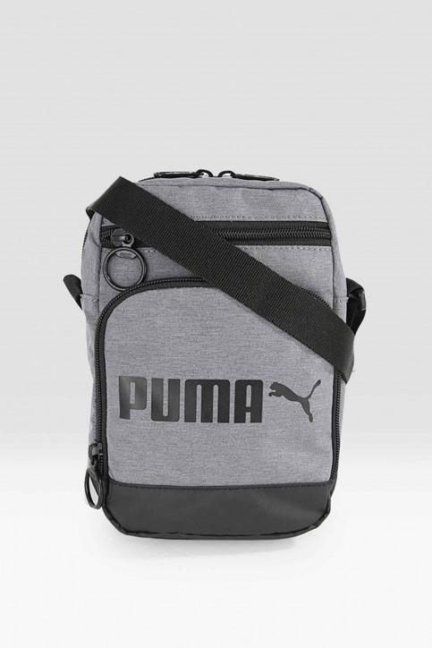 PUMA Sacs en bandoulière noir 759480001_0001 BLACK img1