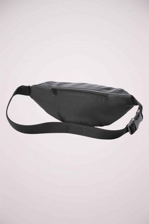 PUMA Handtassen zwart 767340001_0001 BLACK img3