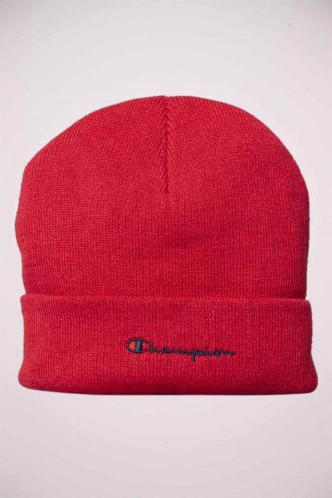 Champion® Bonnets rouge 804674_SCT img1