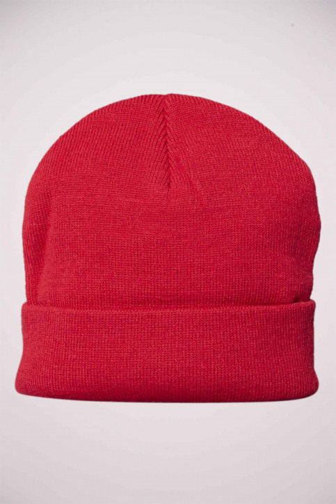 Champion® Bonnets rouge 804674_SCT img2