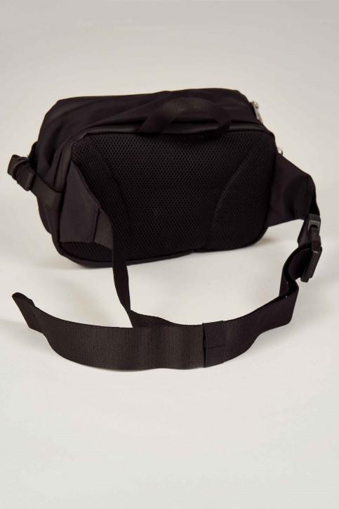 Champion® Sacs en bandoulière noir 804697_KK001 NBK img2