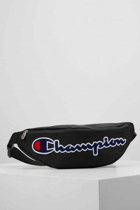 Champion Sacs en bandoulière noir 804755_KK001 NBK img1