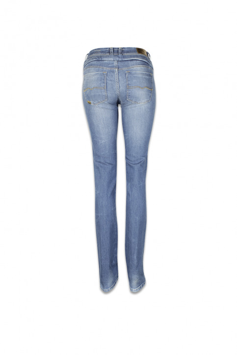 Salsa Jeans Jeans special fit denim 921112370110822_CBCF img4