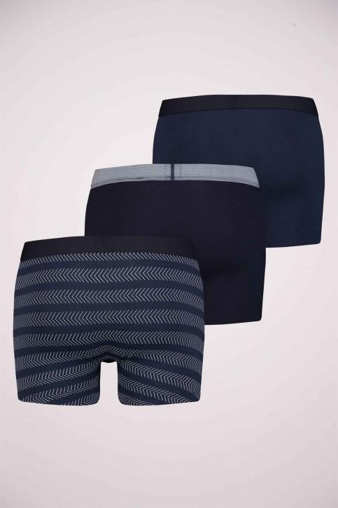 Levi's® Cadeaux (boxers) denim 995047001_161 DENIM COMBO img2