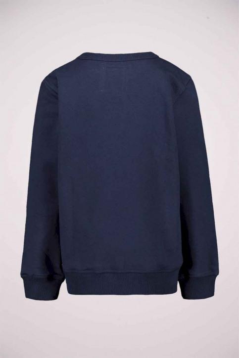 Levi's® Sweaters col O bleu 9E9079_U09 DRESS BLUES img2