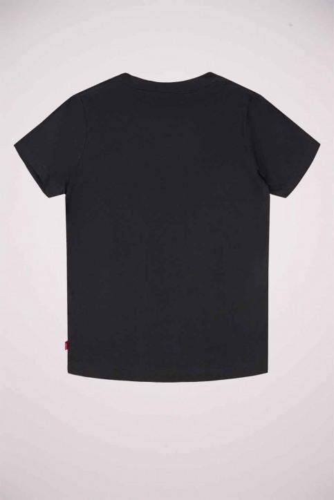 Levi's® T-shirts manches courtes noir 9EA100_023 BLACK img2