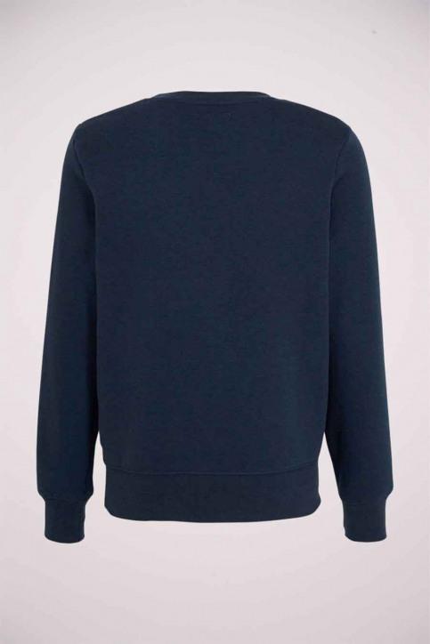 Levi's® Sweaters col O bleu 9EA981_U09 DRESS BLUES img2