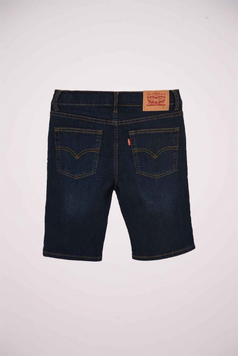 Levi's® Shorts denim 9EB441_M9F HYDRA img2