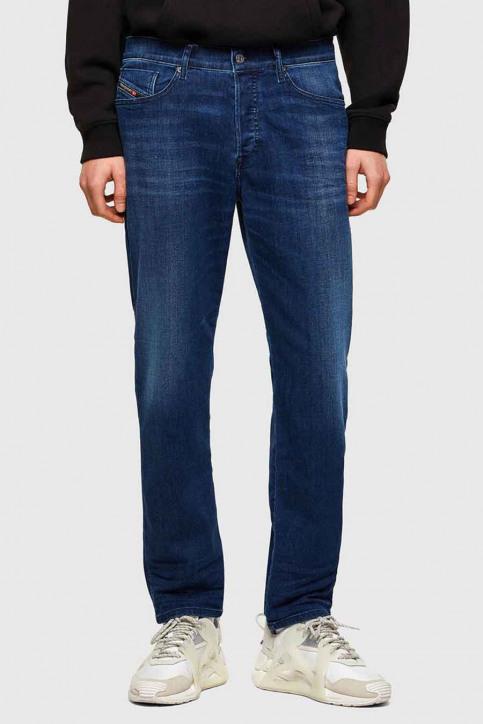 Diesel Jeans tapered denim A01069SF_069SF img2