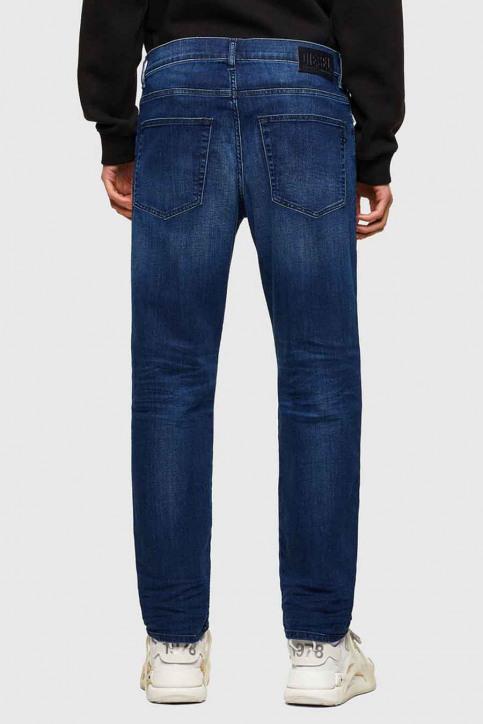 Diesel Jeans tapered denim A01069SF_069SF img3