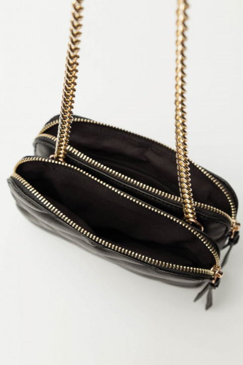 TALLY WEIJL Handtassen zwart ABACHIARA_HHBLK001 img2