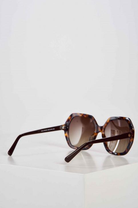 Brillen bruin ABL201WA 003_BROWN img2