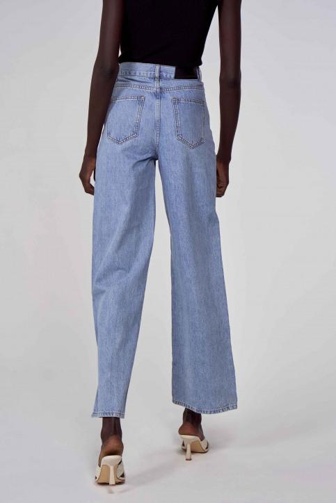 Jeans wide denim ABL213WT 005_DENIM BLUE img3