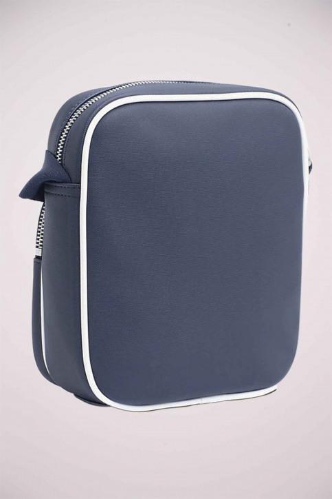 Tommy Jeans Schoudertassen blauw AM0AM04412_496 BLACK IRIS img2