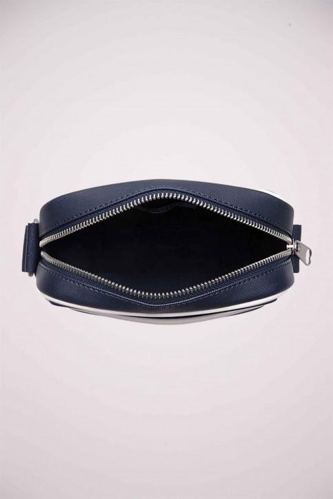 Tommy Jeans Schoudertassen blauw AM0AM04412_496 BLACK IRIS img3