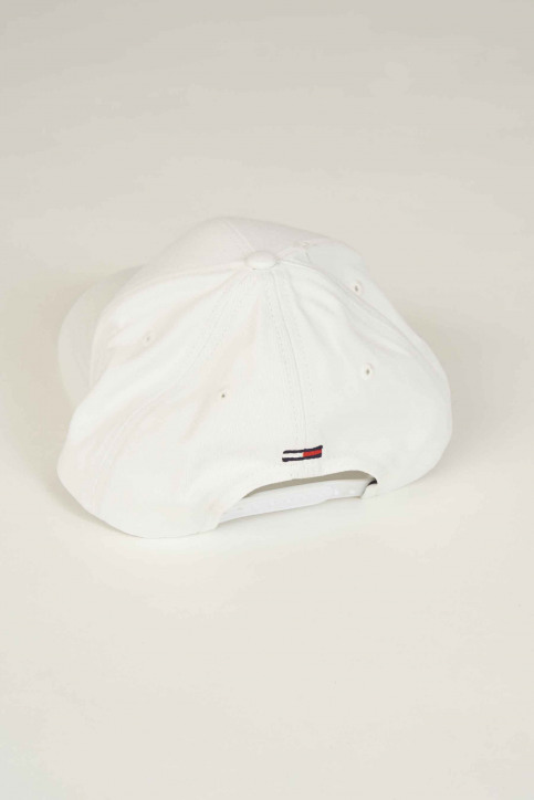 Casquettes blanc AM0AM04871104_104 BRIGHT WHIT img3