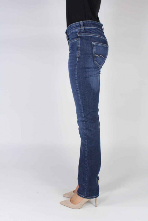 MAC Jeans straight denim ANGELA MAC_D845NEW BASIC img2