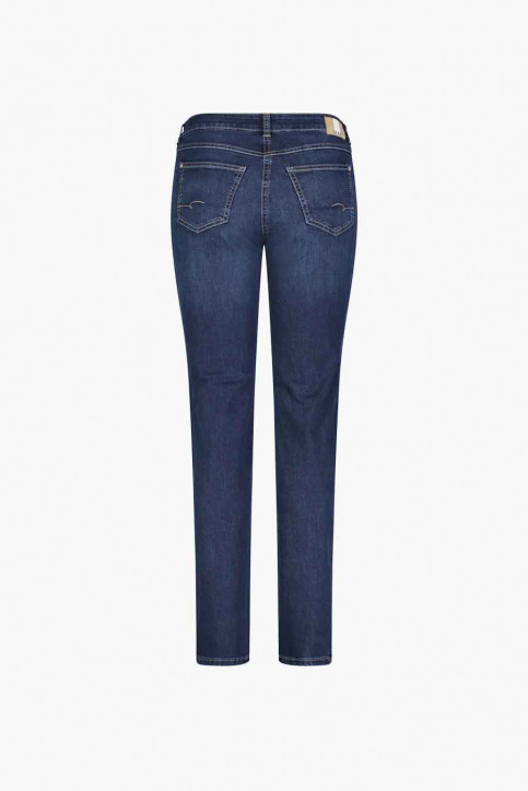MAC Jeans straight denim ANGELA MAC_D845NEW BASIC img4