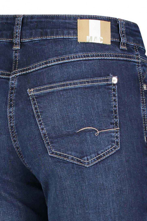 MAC Jeans straight denim ANGELA MAC_D845NEW BASIC img6