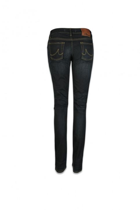 LTB Jeans slim denim ASPEN_1639ONEGA WASH img3