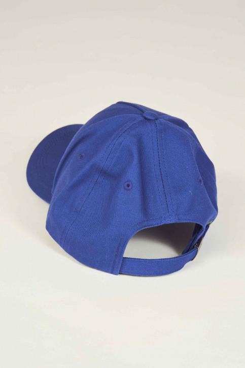 Petten blauw AU0AU00583498_498 LIMOGES img2