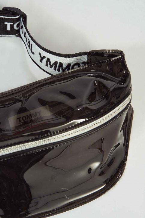 Tommy Jeans Handtassen zwart AU0AU00588_002 BLACK img3