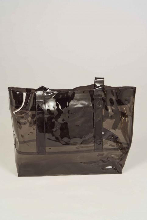 Tommy Jeans Handtassen zwart AU0AU00589_002 BLACK img3