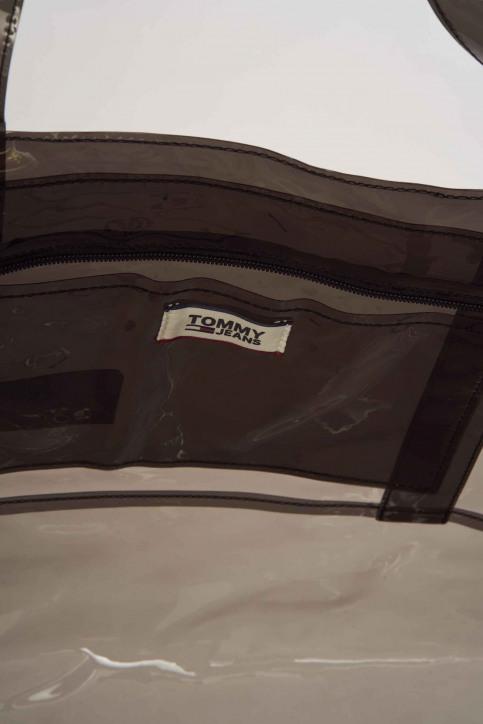 Tommy Jeans Handtassen zwart AU0AU00589_002 BLACK img4