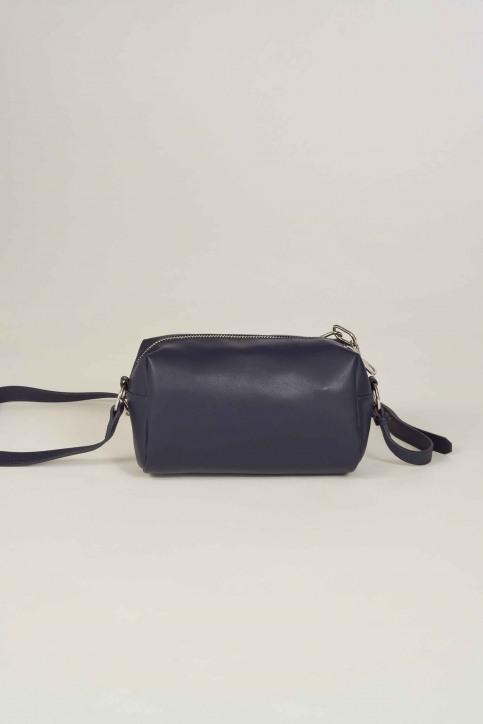 Handtassen blauw AW0AW06537_496 BLACK IRIS img3