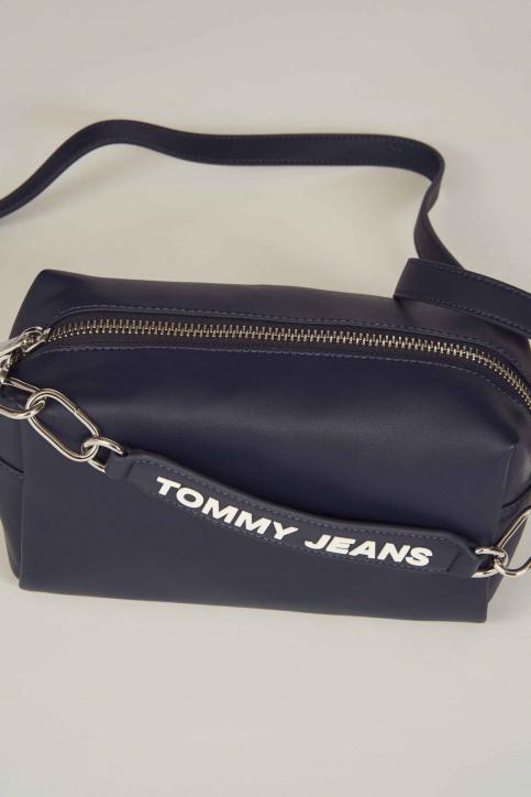 Handtassen blauw AW0AW06537_496 BLACK IRIS img4
