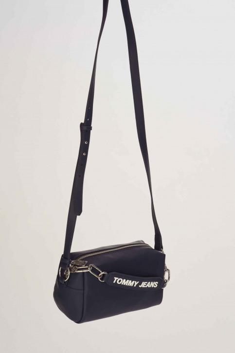 Handtassen blauw AW0AW06537_496 BLACK IRIS img5